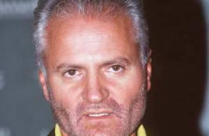Les biens de Gianni Versace ont... rapporté gros !