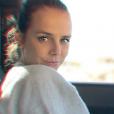 Pauline Ducruet, fille de la princesse Stéphanie de Monaco, photo Instagram du 6 février 2018.