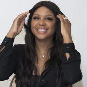 Toni Braxton : A 50 ans, elle confirme ses fiançailles avec le rappeur Birdman