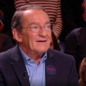 """Jean-Pierre Pernaut désinvité de RTL : """"Il y a eu un problème interne..."""""""
