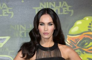 Megan Fox se lâche sur Hollywood et son industrie
