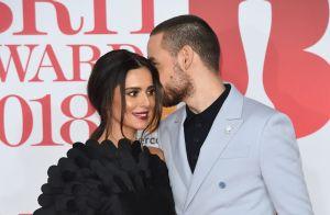 Cheryl Cole et Liam Payne posent plus amoureux que jamais loin des rumeurs