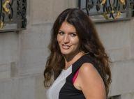 """Marlène Schiappa : """"Ai-je été violée ? J'ai pas envie d'entrer dans les détails"""""""