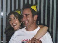 Ingrid Betancourt : son mari, trahi et bientôt divorcé, vient de donner sa toute dernière interview...