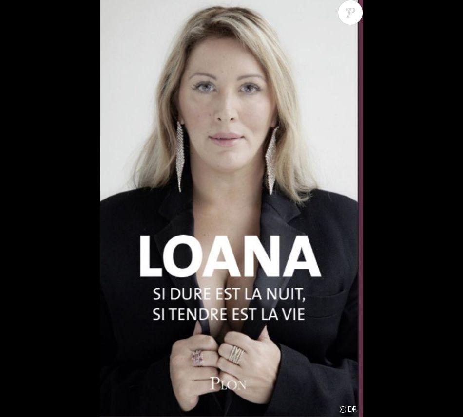 Loana En Couple Avec Un Dealer Le Jour Ou La Police A