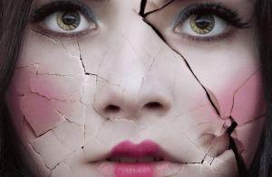 Mylène Farmer : De retour pour un film