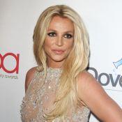 Britney Spears : Furieuse contre Kevin Federline, qui veut encore plus d'argent