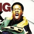 "Pochette du single ""What I Need"" de Craig Mack sorti en 1997"