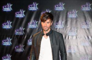 Enrique Iglesias gaga de ses jumeaux : Le chanteur s'épanche en plein concert