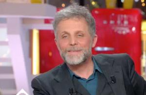 Stéphane Guillon agacé : Sa réponse cinglante à la lettre de Thierry Ardisson !