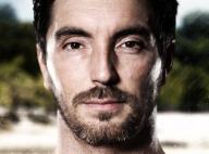 """Cédric (Koh-Lanta All Stars), son passé en prison : """"On me voulait du mal"""""""