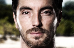 Cédric (Koh-Lanta All Stars), son passé en prison :