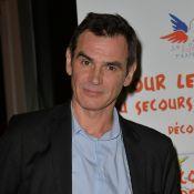 Plus belle la vie – Mort de Patrick Nebout : Les détails du drame...