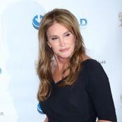 Caitlyn Jenner : Défigurée, elle subit une nouvelle opération
