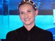 Tatiana Golovin maman : Le prénom de son fils révélé 4 mois après l'accouchement