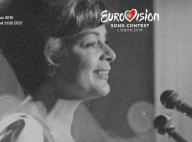 Eurovision : Mort de Lys Assia, la toute première gagnante