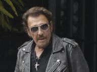 "Mort de Johnny Hallyday: ""Il y a des choses qui, à un moment donné, me choquent"""