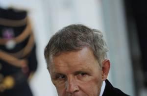 Patrick Poivre d'Arvor convoqué au tribunal correctionnel... la semaine prochaine !