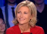 Claire Chazal comédienne : L'ex-star de l'information bientôt dans une fiction