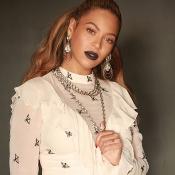 """Beyoncé mordue au visage par une actrice """"droguée"""", la folle anecdote !"""