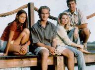 Dawson : Cette star aurait pu avoir le rôle de Michelle Williams...