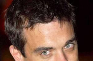 Le grand come-back de Robbie Williams... avec les Take That ? Cette fois ça se précise !