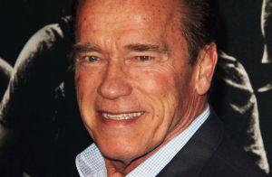 Arnold Schwarzenegger opéré d'urgence et à coeur ouvert !