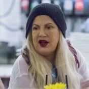 Tori Spelling défigurée et bouffie : Son état inquiète ses proches