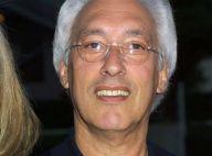 Steven Bochco : Mort d'une grande figure des séries télévisées...