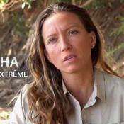 """Samantha (Wild), sa diarrhée filmée : """"Désolée"""", la production se défend"""