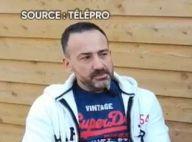 """Javier (Koh-Lanta) """"stratège de pacotille lâche"""" : Violentes critiques dans TPMP"""