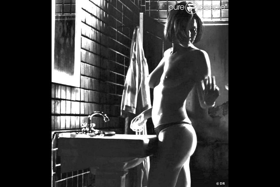 carla gugino topless