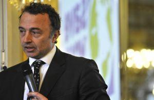 Olivier Chiabodo, son combat contre TF1 :