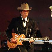 Bob Dylan :  son premier single en téléchargement gratuit... jusqu'à demain !