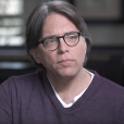 Keith Raniere dans une vidéo faisant la promotion de Nxivm en 2017.