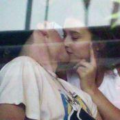 Brooklyn Beckham : Tendres baisers avec une autre que Chloe Grace Moretz