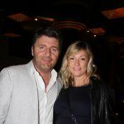 Philippe Lellouche : Bientôt papa, sa nouvelle compagne est enceinte !