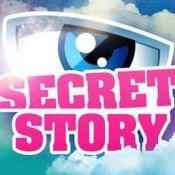 Secret Story : L'ex d'une candidate, un footballeur, risque la prison à vie