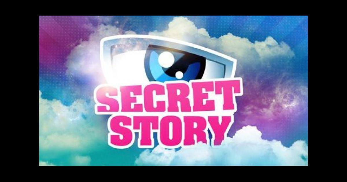 Secret story l 39 ex d 39 une candidate un footballeur - Fabriquer son fumoir article complet ...