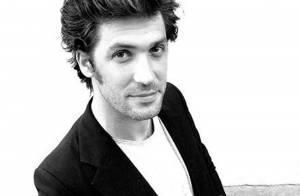Manu Larrouy, chanteur