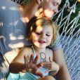 Dan Reynolds et sa femme Aja Volkman se séparent, après sept ans de mariage et trois petites filles.
