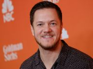 Dan Reynolds (Imagine Dragons) et sa femme divorcent