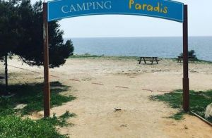 Plus belle la vie : Une actrice phare de la série débarque dans Camping Paradis