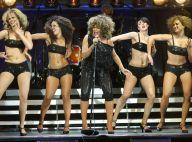 Tina Turner : Son fils adoptif l'accuse d'avoir abandonné sa famille
