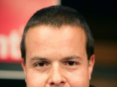 Nicolas Demorand quitte iTélé... pour France 2 ? Eh oui bingo ! (réactualisé)