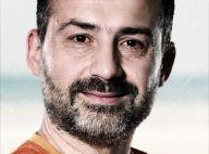 Javier (Koh-Lanta) victime de menaces : Il prend une décision radicale !