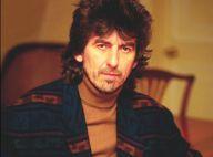 George Harrison aura son étoile à Hollywood... et ses deux survivants de copains, McCartney et Starr, jouent ce soir à New-York !
