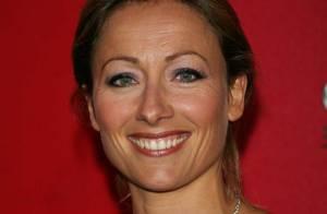 L'ex-harceleur d'Anne-Sophie Lapix condamné à 30 ans de prison pour un assassinat !