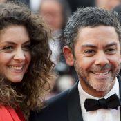 Manu Payet : Qui est cette sublime femme à ses côtés à Cannes ?