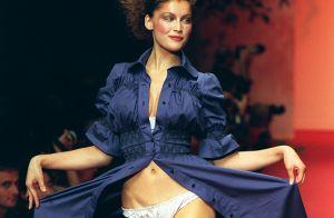 Laetitia Casta fête ses 40 ans : Retour sur ses apparitions les plus sensuelles